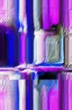 Auszug Kunst Anstrich graphik Abstraktion abbildung stockfotografie