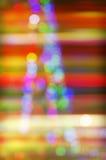 Auszug unscharfer Hintergrund Lizenzfreie Stockfotografie