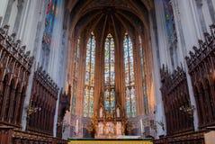 autel Photo libre de droits