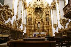 autel images stock
