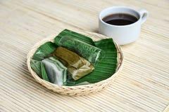 Autentyczni Bali cukierki zdjęcie royalty free