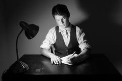 Auteur photos libres de droits