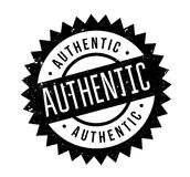 Authentic rubber stamp. Grunge design with dust scratches. Effects can be easily removed for a clean, crisp look. Color is easily changed Royalty Free Stock Image