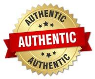 authentiek stock illustratie