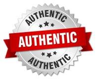 authentiek royalty-vrije illustratie
