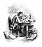 Author Stock Images