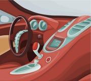 Auto 01 Stockbilder