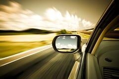 Auto Stockbilder