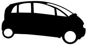 Auto Lizenzfreie Stockbilder