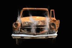 Auto Stockfoto