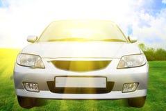 Auto Stock Photography