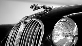 Auto, Automobile, Automotive stock images