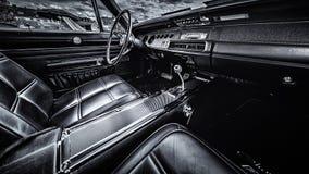 Auto, Automobile, Automotive stock photography