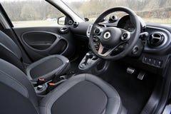 Auto, Automobile, Black Royalty Free Stock Photo