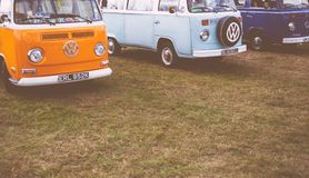 Auto, Automobile, Blur, Chrome, Royalty Free Stock Images