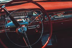 Auto, Automobile, Car Royalty Free Stock Photography
