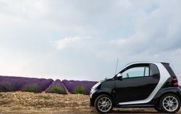 Auto, Automotive, Beautiful stock images