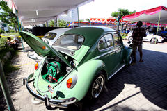 Auto contest Stock Photos