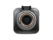 Auto DVR Stockfotografie