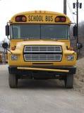 Auto escolar imagens de stock royalty free
