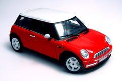 Auto ontwerp Stock Afbeelding