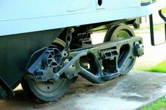 Auto's en Vrachtwagens Stock Afbeeldingen