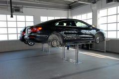 Auto service Stock Images