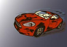 Auto Stock Images