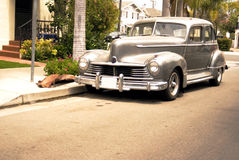 auto tappning arkivfoton