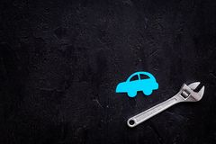 Erfreut Autoausfälle Ideen - Die Besten Elektrischen Schaltplan ...