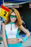 2014 Autobacs Super GT Stock Foto