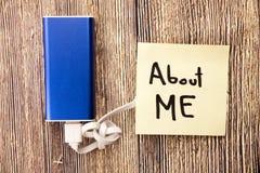 Autobiografia osoba Zna więcej o someone Dostawać informację o ludziach Zgromadzenie dane dla pewnego celu Udzielenie exp obrazy royalty free