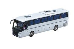 Autobus image stock