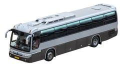 Autobus imagen de archivo libre de regalías