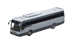 Autobus Stock Photos
