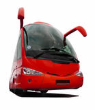 autocar de bus Photo stock