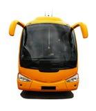 autocar de bus Photo stock