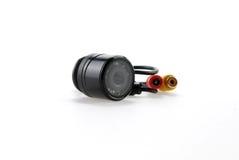 Autokamera Lizenzfreies Stockfoto