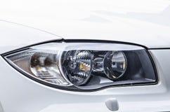 Autokoplamp Stock Afbeeldingen