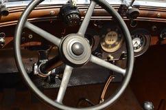 Automóvel Fotografia de Stock