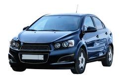 automóvel Imagem de Stock