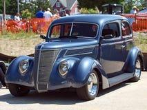 Automóvel clássico Imagem de Stock