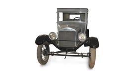 Automóvel do Oldtimer Fotografia de Stock
