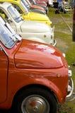Automóvil Fotos de archivo