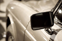 Automóvil imagen de archivo