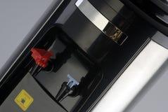 Automaat 2 Royalty-vrije Stock Foto