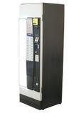 Automaat Stock Foto