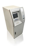 Automated teller machine Stock Photography
