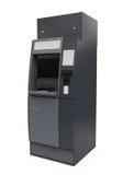 Automated Teller Machine Stock Photos