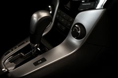Automatic Transmission Stock Photos